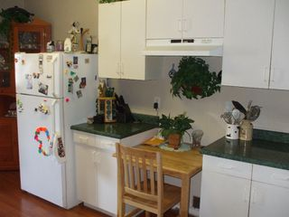 Photo 6: 2180B WILLEMAR AVE in COURTENAY: Other for sale : MLS®# 281024