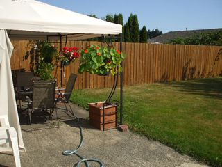 Photo 4: 2180B WILLEMAR AVE in COURTENAY: Other for sale : MLS®# 281024