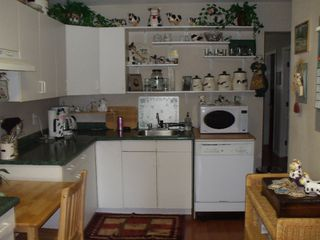 Photo 7: 2180B WILLEMAR AVE in COURTENAY: Other for sale : MLS®# 281024