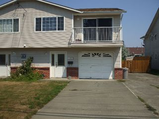 Photo 1: 2180B WILLEMAR AVE in COURTENAY: Other for sale : MLS®# 281024