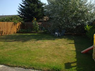 Photo 3: 2180B WILLEMAR AVE in COURTENAY: Other for sale : MLS®# 281024