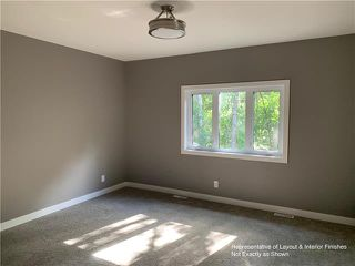 Photo 4: 523 Coventry Road in Winnipeg: Charleswood Residential for sale (1G)  : MLS®# 1923543
