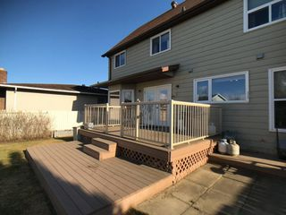 Photo 19: 18324 71 Avenue in Edmonton: Zone 20 House for sale : MLS®# E4172959