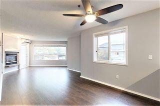 Photo 2: 210 20 Grange Drive: St. Albert Condo for sale : MLS®# E4173454