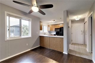 Photo 6: 210 20 Grange Drive: St. Albert Condo for sale : MLS®# E4173454