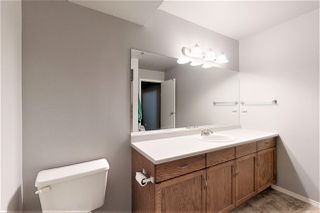Photo 20: 210 20 Grange Drive: St. Albert Condo for sale : MLS®# E4173454