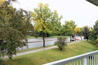 Photo 22: 210 20 Grange Drive: St. Albert Condo for sale : MLS®# E4173454