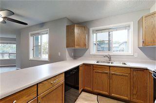 Photo 12: 210 20 Grange Drive: St. Albert Condo for sale : MLS®# E4173454