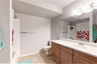 Photo 19: 210 20 Grange Drive: St. Albert Condo for sale : MLS®# E4173454