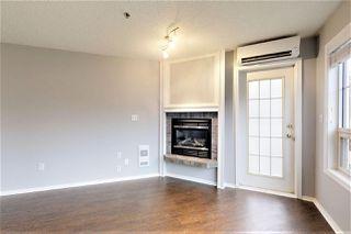 Photo 9: 210 20 Grange Drive: St. Albert Condo for sale : MLS®# E4173454