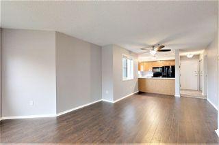 Photo 5: 210 20 Grange Drive: St. Albert Condo for sale : MLS®# E4173454