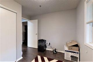 Photo 16: 210 20 Grange Drive: St. Albert Condo for sale : MLS®# E4173454