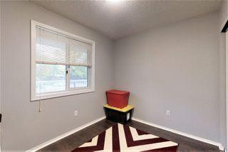 Photo 15: 210 20 Grange Drive: St. Albert Condo for sale : MLS®# E4173454