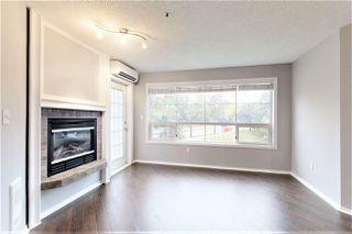 Photo 7: 210 20 Grange Drive: St. Albert Condo for sale : MLS®# E4173454