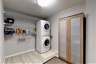 Photo 13: 210 20 Grange Drive: St. Albert Condo for sale : MLS®# E4173454