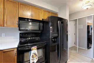 Photo 11: 210 20 Grange Drive: St. Albert Condo for sale : MLS®# E4173454