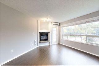 Photo 3: 210 20 Grange Drive: St. Albert Condo for sale : MLS®# E4173454
