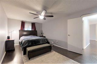 Photo 17: 210 20 Grange Drive: St. Albert Condo for sale : MLS®# E4173454