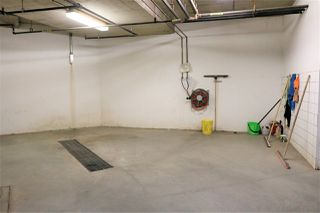 Photo 27: 210 20 Grange Drive: St. Albert Condo for sale : MLS®# E4173454