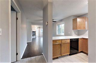 Photo 10: 210 20 Grange Drive: St. Albert Condo for sale : MLS®# E4173454