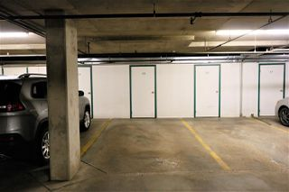 Photo 28: 210 20 Grange Drive: St. Albert Condo for sale : MLS®# E4173454