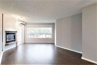 Photo 8: 210 20 Grange Drive: St. Albert Condo for sale : MLS®# E4173454