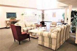 Photo 24: 210 20 Grange Drive: St. Albert Condo for sale : MLS®# E4173454