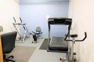 Photo 26: 210 20 Grange Drive: St. Albert Condo for sale : MLS®# E4173454