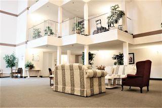 Photo 23: 210 20 Grange Drive: St. Albert Condo for sale : MLS®# E4173454