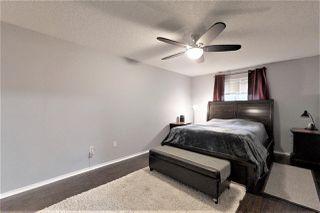 Photo 4: 210 20 Grange Drive: St. Albert Condo for sale : MLS®# E4173454