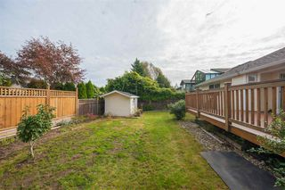 Photo 19: 15667 93A Avenue in Surrey: Fleetwood Tynehead House for sale : MLS®# R2410162