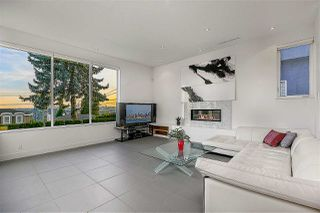 Photo 8: 5751 GRANT Street in Burnaby: Parkcrest House for sale (Burnaby North)  : MLS®# R2413329