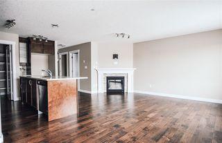 Photo 7: 353 SIMMONDS Way: Leduc House Half Duplex for sale : MLS®# E4178390