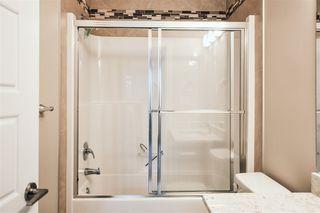 Photo 22: 353 SIMMONDS Way: Leduc House Half Duplex for sale : MLS®# E4178390