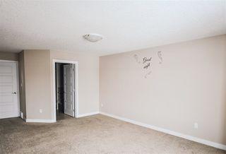 Photo 15: 353 SIMMONDS Way: Leduc House Half Duplex for sale : MLS®# E4178390