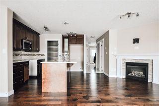 Photo 6: 353 SIMMONDS Way: Leduc House Half Duplex for sale : MLS®# E4178390