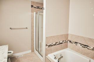 Photo 17: 353 SIMMONDS Way: Leduc House Half Duplex for sale : MLS®# E4178390