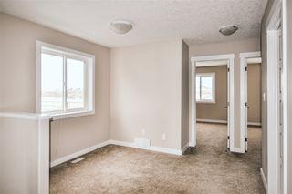Photo 12: 353 SIMMONDS Way: Leduc House Half Duplex for sale : MLS®# E4178390