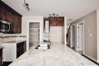 Photo 9: 353 SIMMONDS Way: Leduc House Half Duplex for sale : MLS®# E4178390