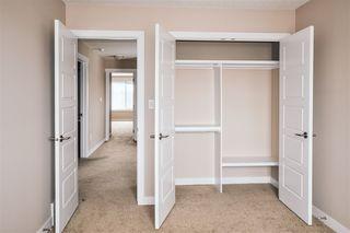 Photo 25: 353 SIMMONDS Way: Leduc House Half Duplex for sale : MLS®# E4178390