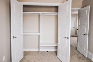 Photo 23: 353 SIMMONDS Way: Leduc House Half Duplex for sale : MLS®# E4178390