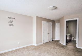 Photo 14: 353 SIMMONDS Way: Leduc House Half Duplex for sale : MLS®# E4178390