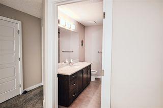 Photo 16: 353 SIMMONDS Way: Leduc House Half Duplex for sale : MLS®# E4178390