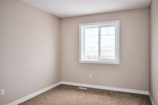 Photo 24: 353 SIMMONDS Way: Leduc House Half Duplex for sale : MLS®# E4178390