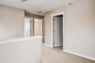 Photo 10: 353 SIMMONDS Way: Leduc House Half Duplex for sale : MLS®# E4178390