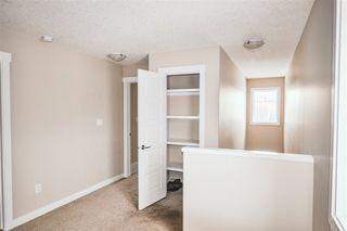 Photo 11: 353 SIMMONDS Way: Leduc House Half Duplex for sale : MLS®# E4178390