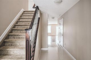 Photo 2: 353 SIMMONDS Way: Leduc House Half Duplex for sale : MLS®# E4178390
