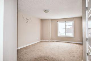 Photo 13: 353 SIMMONDS Way: Leduc House Half Duplex for sale : MLS®# E4178390