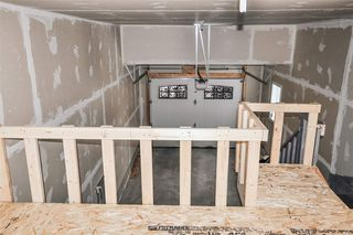 Photo 28: 353 SIMMONDS Way: Leduc House Half Duplex for sale : MLS®# E4178390