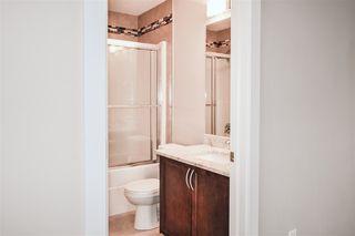 Photo 20: 353 SIMMONDS Way: Leduc House Half Duplex for sale : MLS®# E4178390
